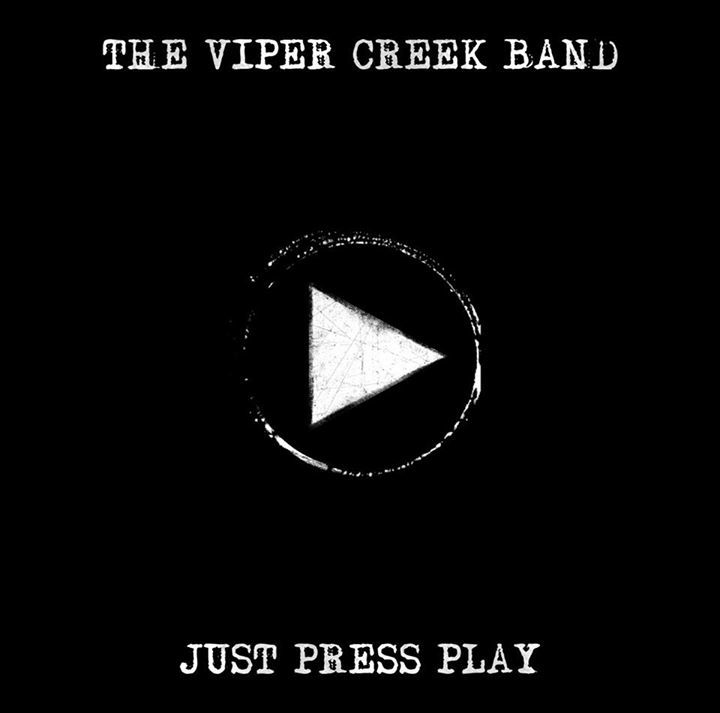 The Viper Creek Band @ Honeysuckle Hotel - Newcastle, Australia