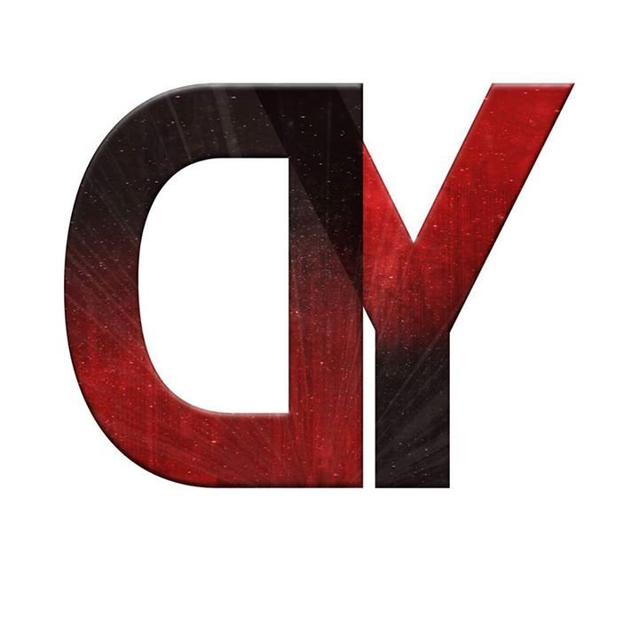 DYVIR5E Tour Dates