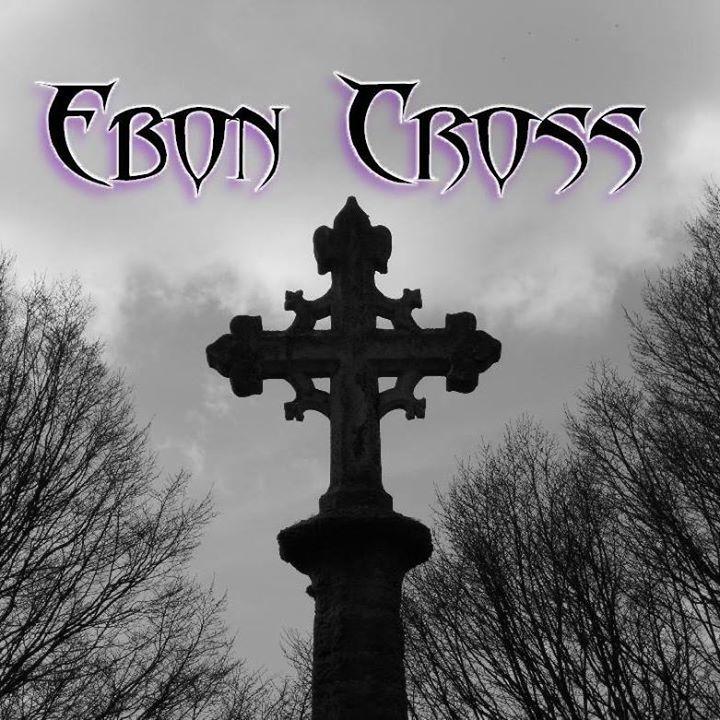 Ebon Cross Tour Dates