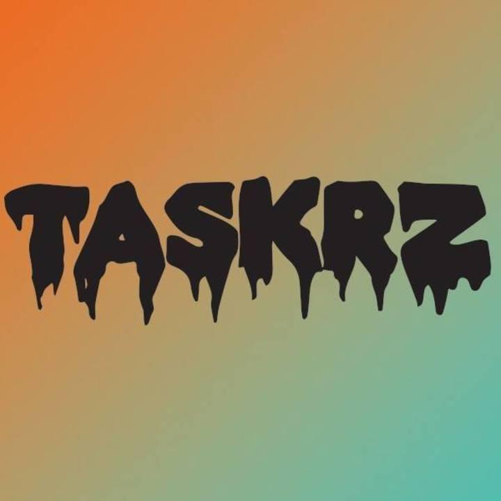 The Taskers @ TBC - Stafford, United Kingdom
