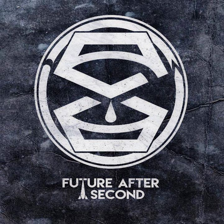Future After A Second‧瞬転未来 Tour Dates