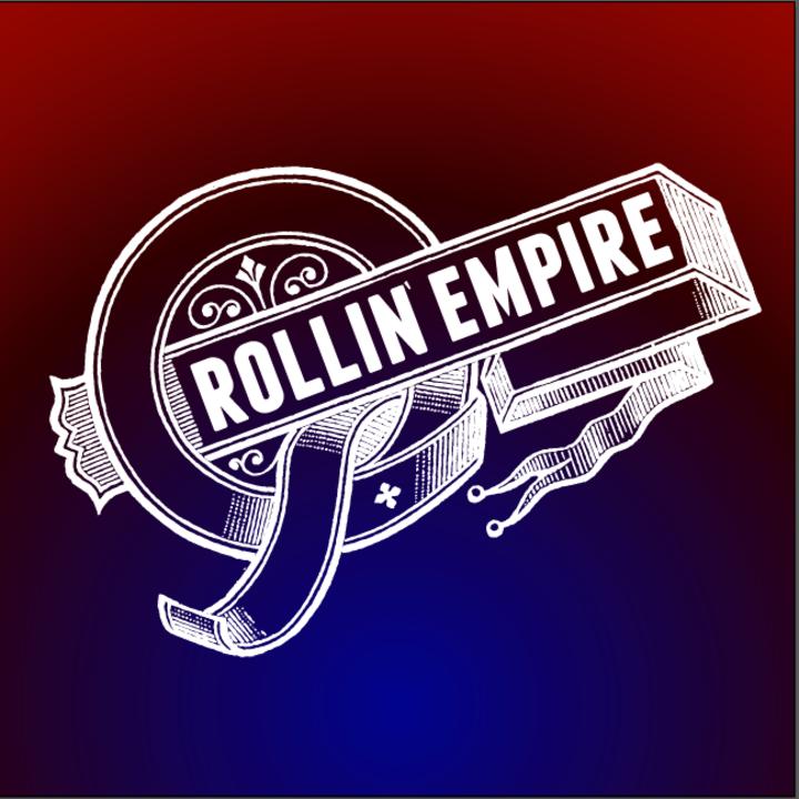 ROLLIN' EMPIRE Tour Dates
