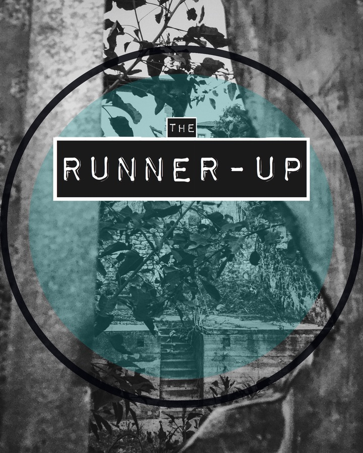 The Runner-Up Tour Dates