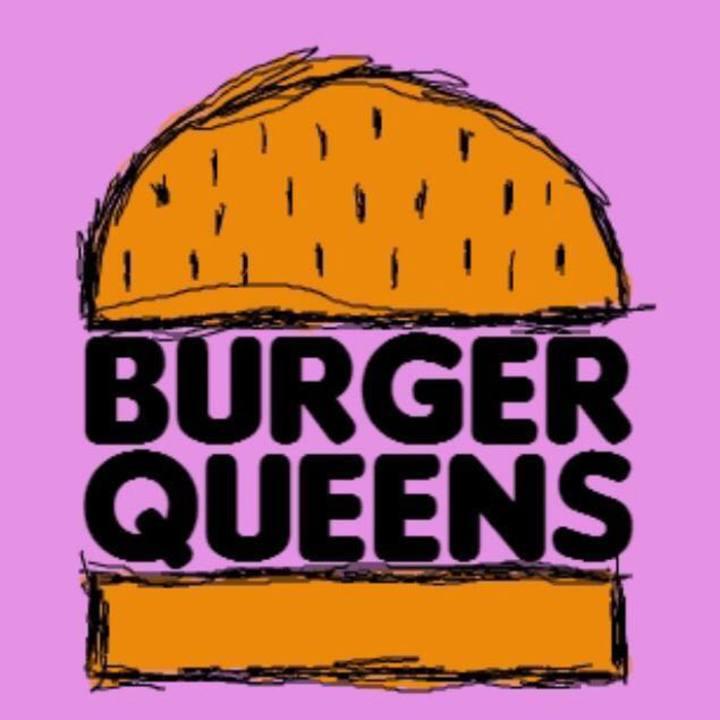 The Burger Queens Tour Dates