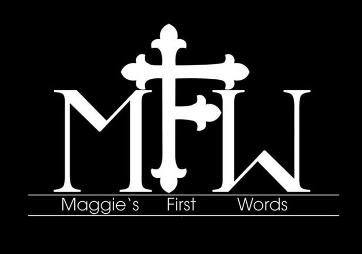 Maggie's First Words Tour Dates