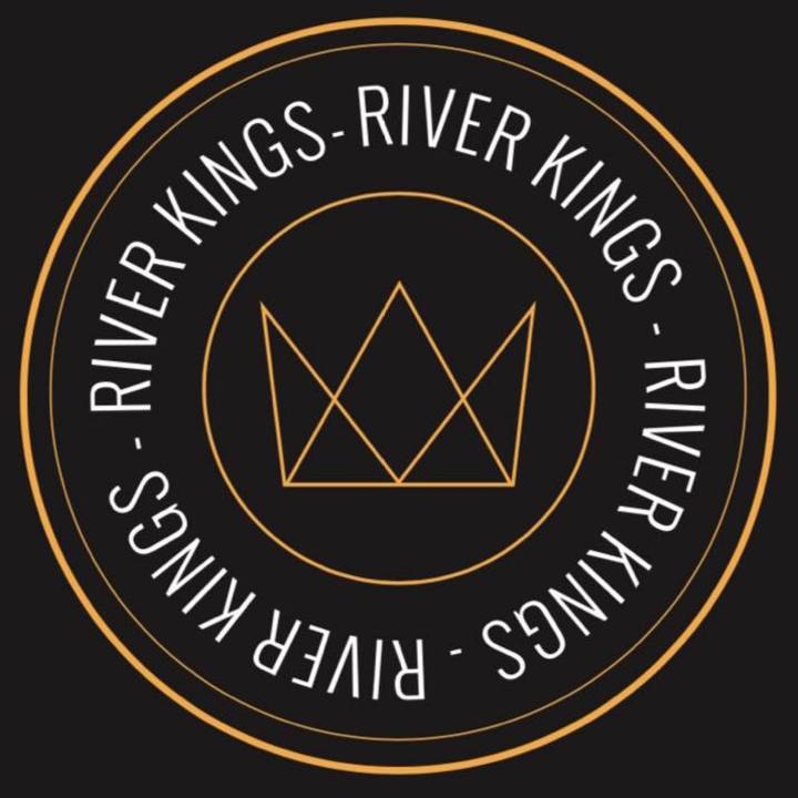 The River Kings Tour Dates