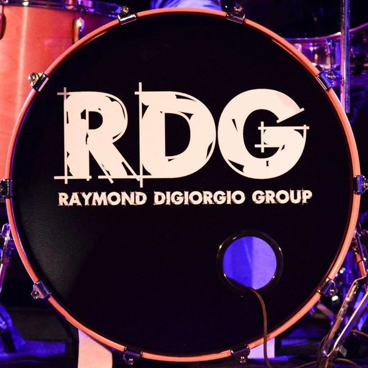 RDG Tour Dates