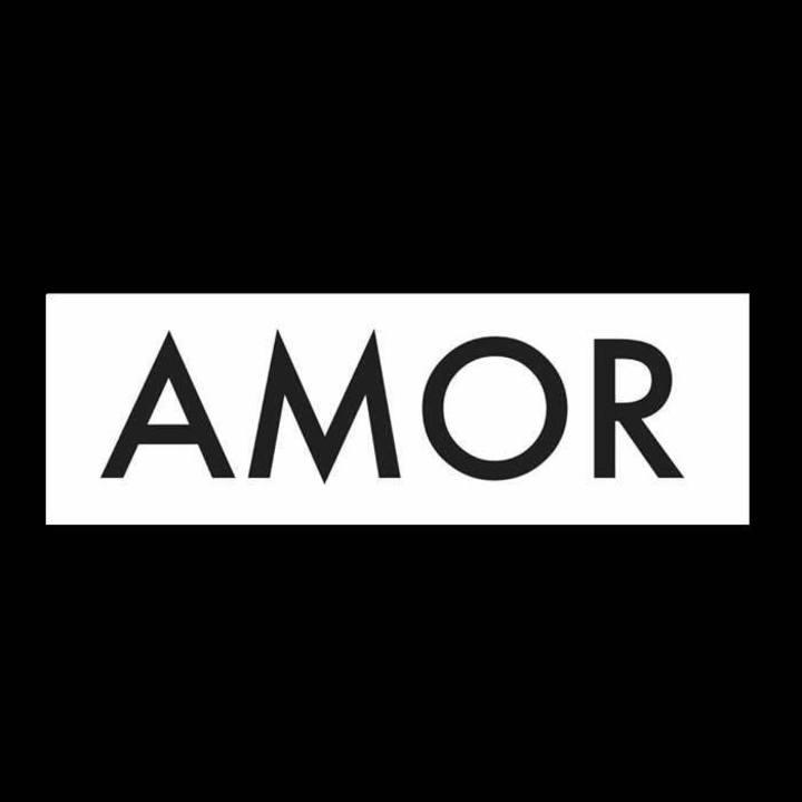 Amor Tour Dates