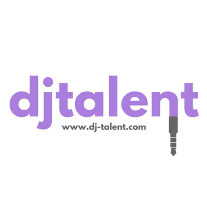 DJ NegRo Talent Tour Dates
