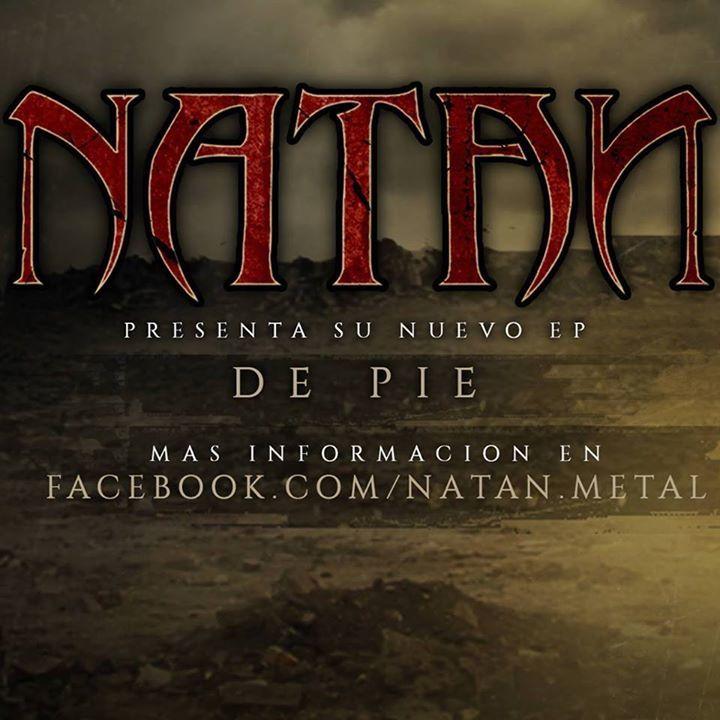 Natan Tour Dates