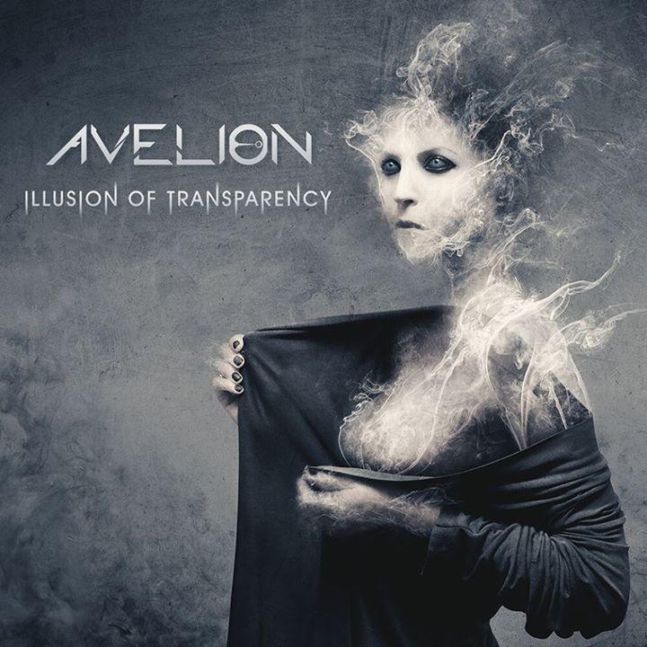 Avelion Tour Dates