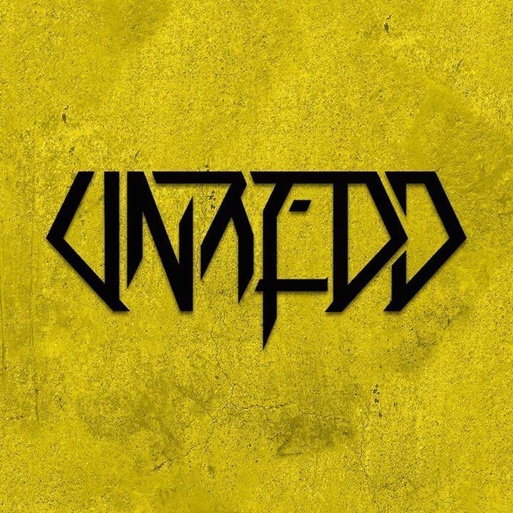 UNREDD Tour Dates