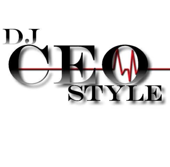 DJ Ceostyle Tour Dates