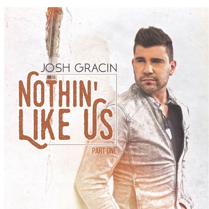 Josh Gracin @ Royalty House Banquet Center - Warren, MI