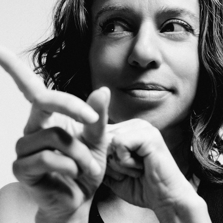 Ani DiFranco Tour Dates
