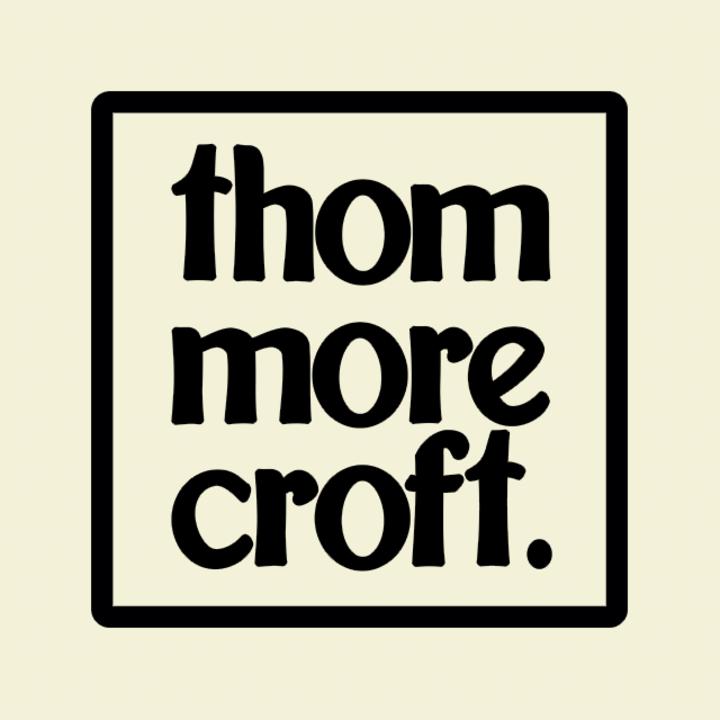 Thom Morecroft Tour Dates