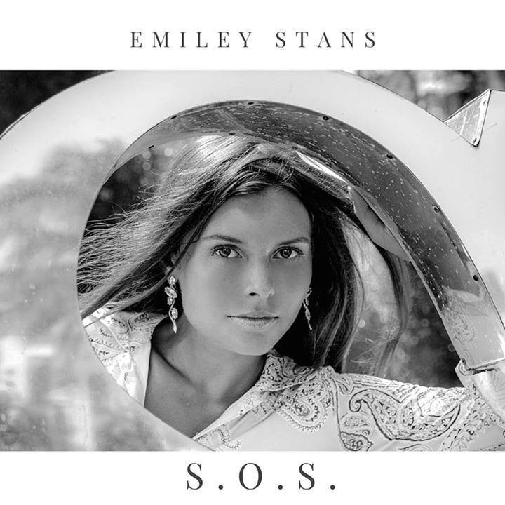 Emiley Stans Tour Dates