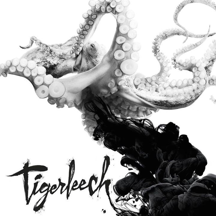 Tigerleech Tour Dates