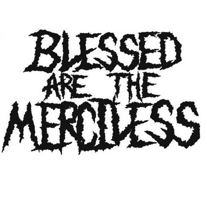 Blessed Are The Merciless Tour Dates