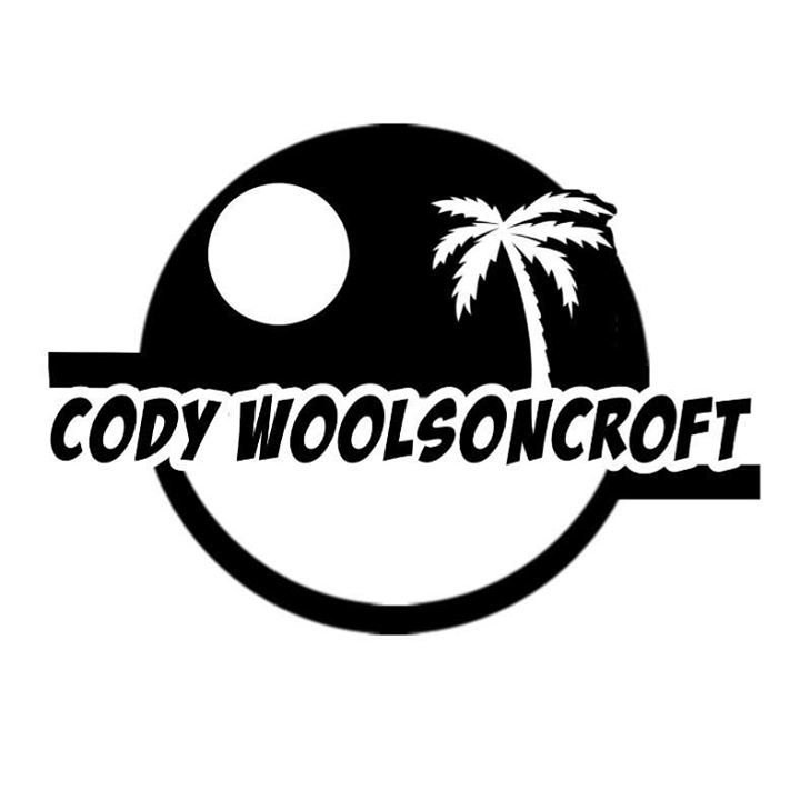 Cody Woolsoncroft Music Tour Dates