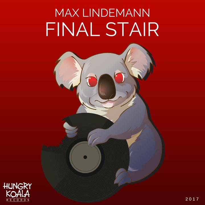 Max Lindemann Tour Dates