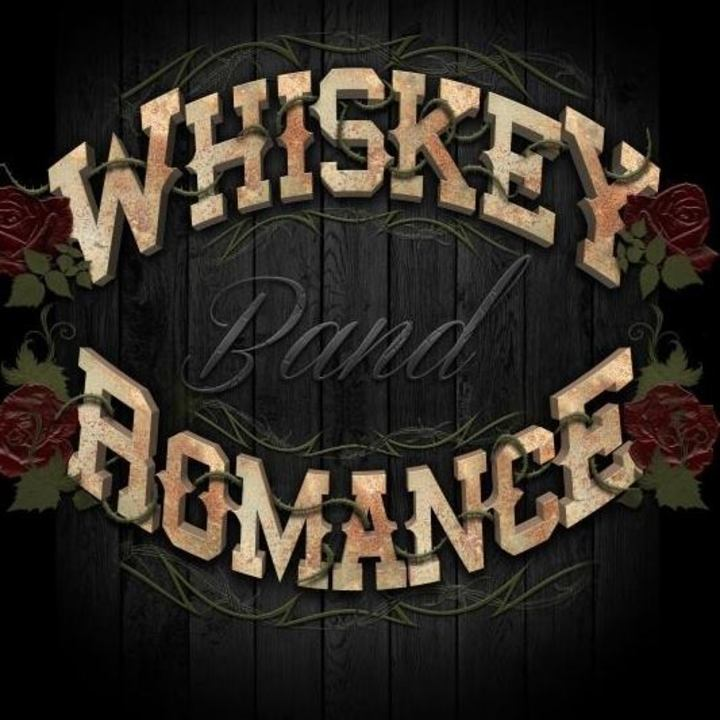 Whiskey Romance Band Tour Dates