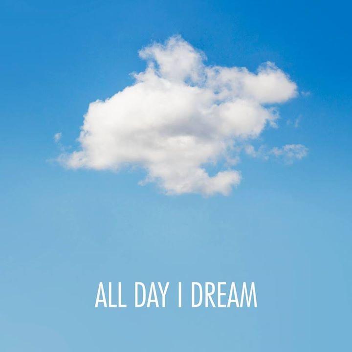 All Day I Dream Tour Dates