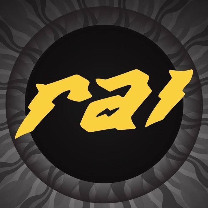 Rai Tour Dates