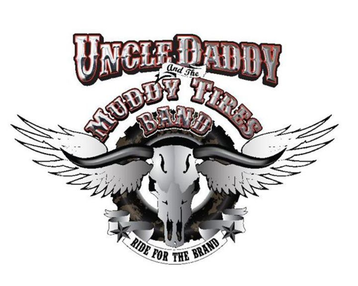 Uncle Daddy and the Muddy Tires BAND Tour Dates