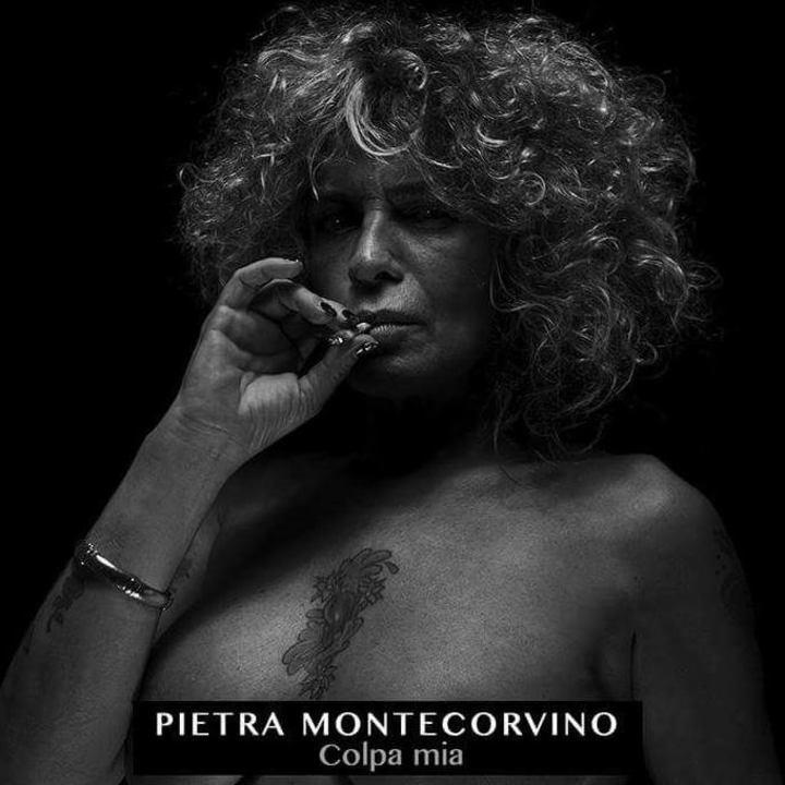 Pietra Montecorvino Tour Dates