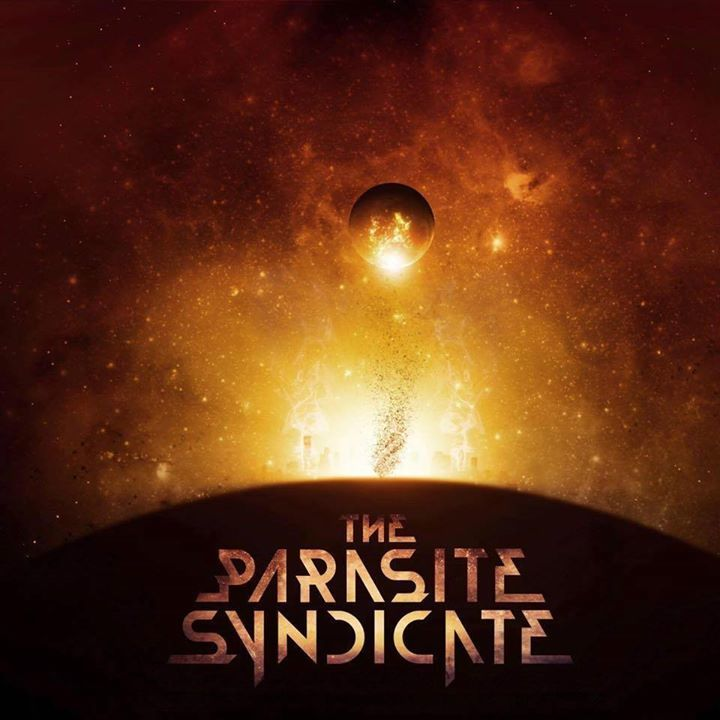 The Parasite Syndicate Tour Dates