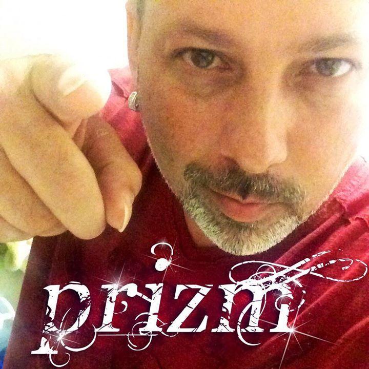 PriZm Tour Dates