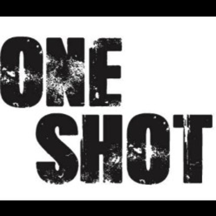 Oneshot @ Rumbleseat Bar & Grille  - Chicopee, MA