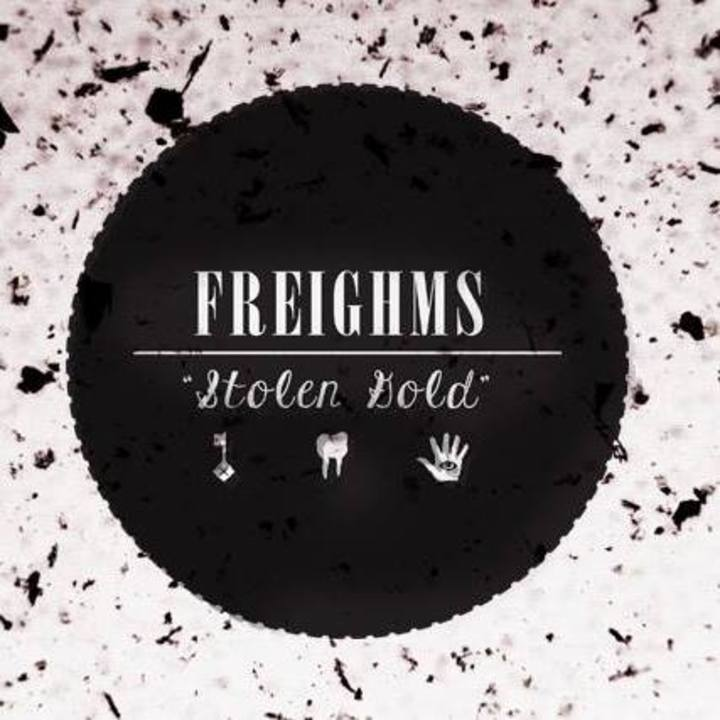 Freighms Tour Dates