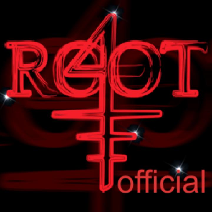 Root4 Tour Dates