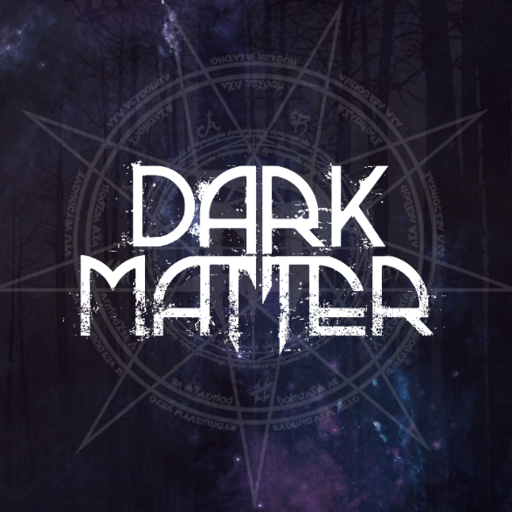 Dark_Matter Tour Dates
