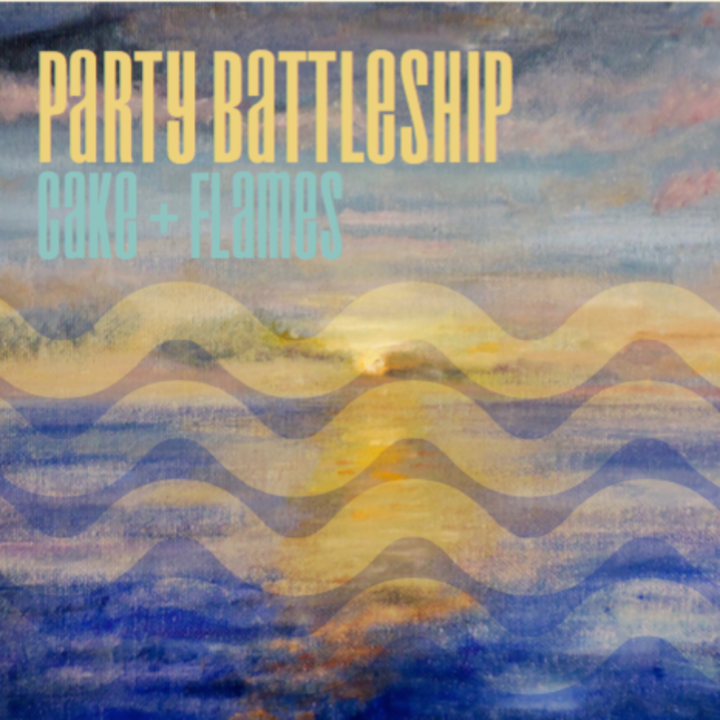 Party Battleship Tour Dates