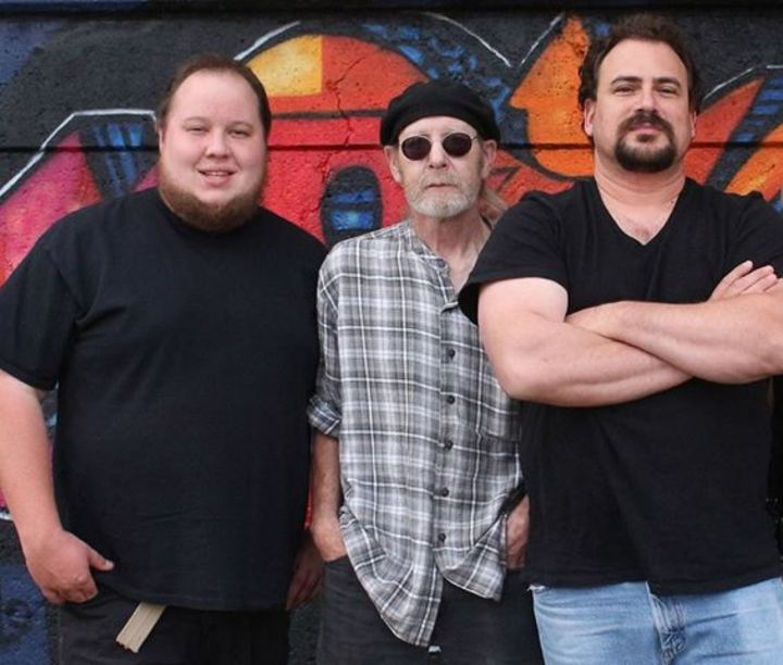 Jeff Fetterman Band Tour Dates