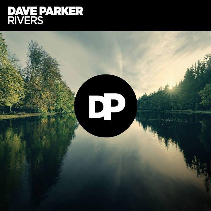 Dave Parker Tour Dates