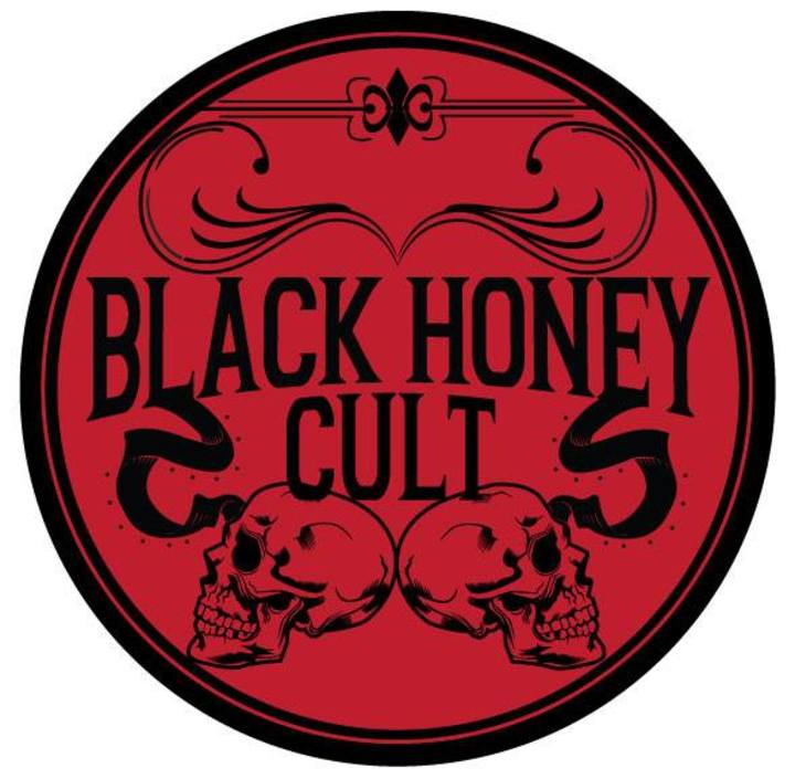 Black Honey Cult Tour Dates