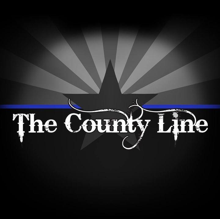 The County Line (AZ) @ Eddie's Cocktails - Tucson, AZ
