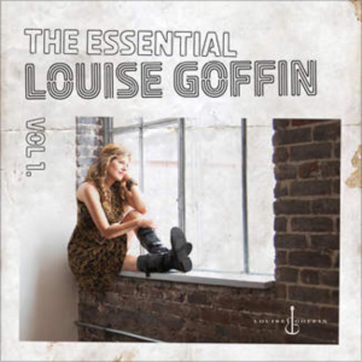 Louise Goffin Tour Dates