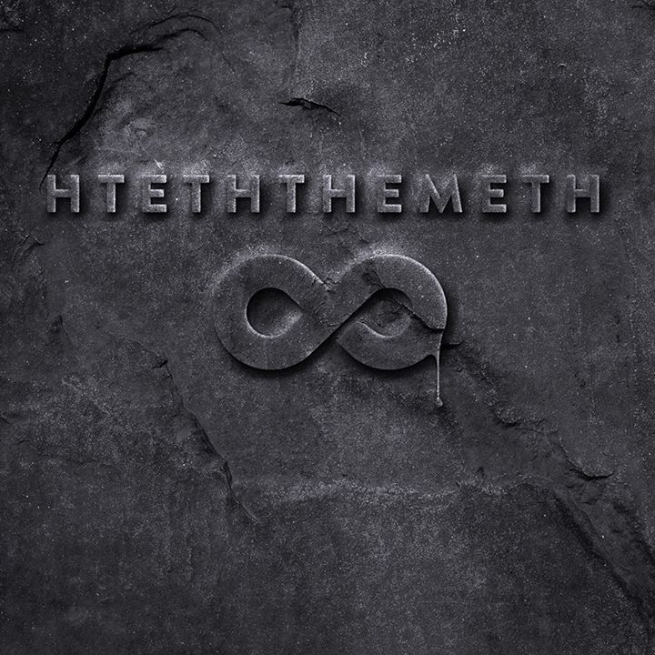 Hteththemeth Tour Dates