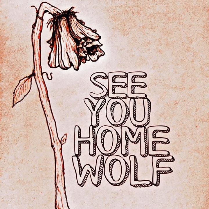 See-You-Home-Wolf Tour Dates