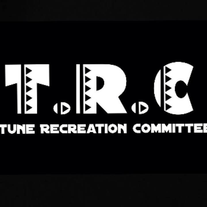 Tune Recreation Committee Tour Dates