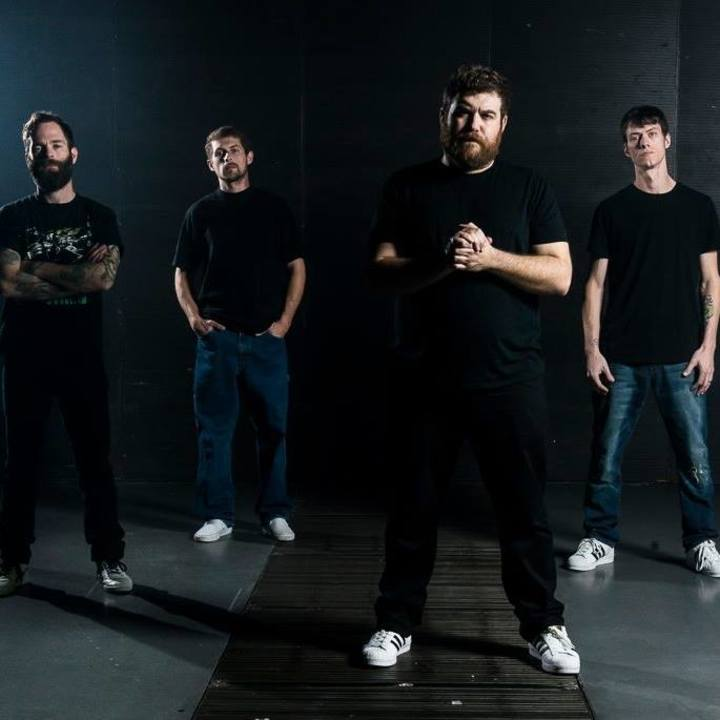 LIONIZE @ O2 Institute - Birmingham, United Kingdom