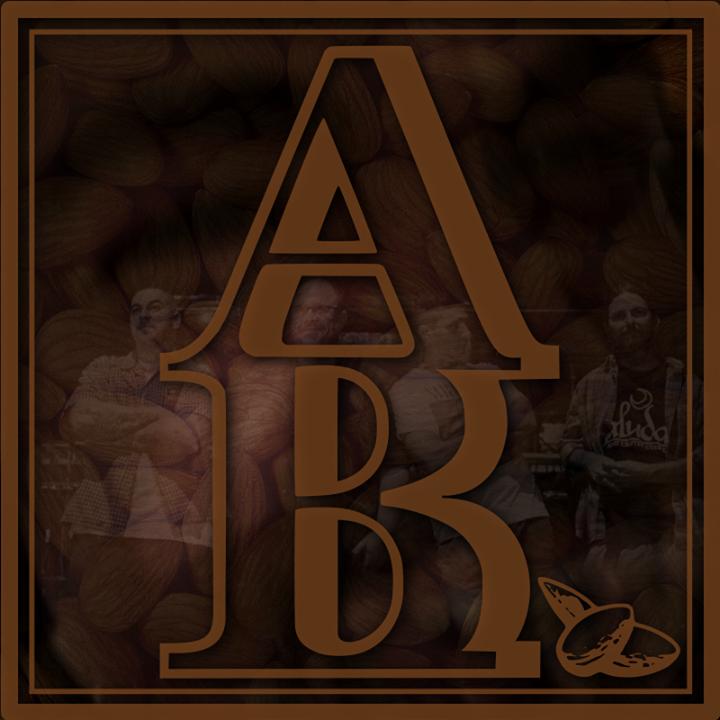 Almondy Brown Tour Dates
