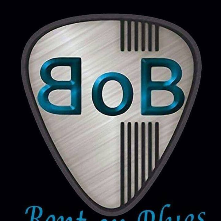 Bent On Blues (BoB) Tour Dates
