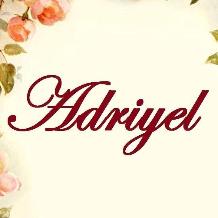Adriyel Tour Dates