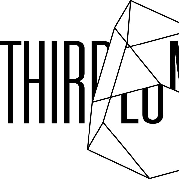 Third Lung Tour Dates